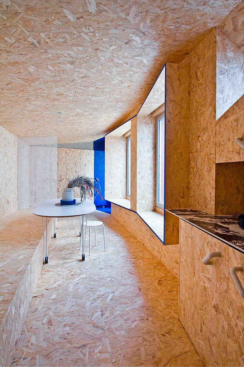 Urban-Cabin-Francesca-Perani-04
