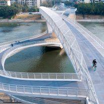 Wuchazi-Bridge-Wunschmann-Kaufer-Architects-Buschmeyer-Cai-07