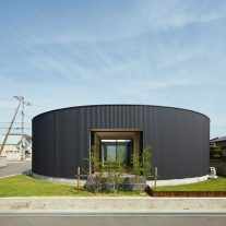 Aizumi-Base-FujiwaraMuro-Architects-Toshiyuki-Yano-01