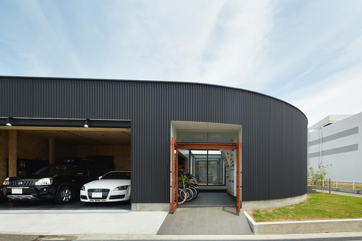 Aizumi-Base-FujiwaraMuro-Architects-Toshiyuki-Yano-02