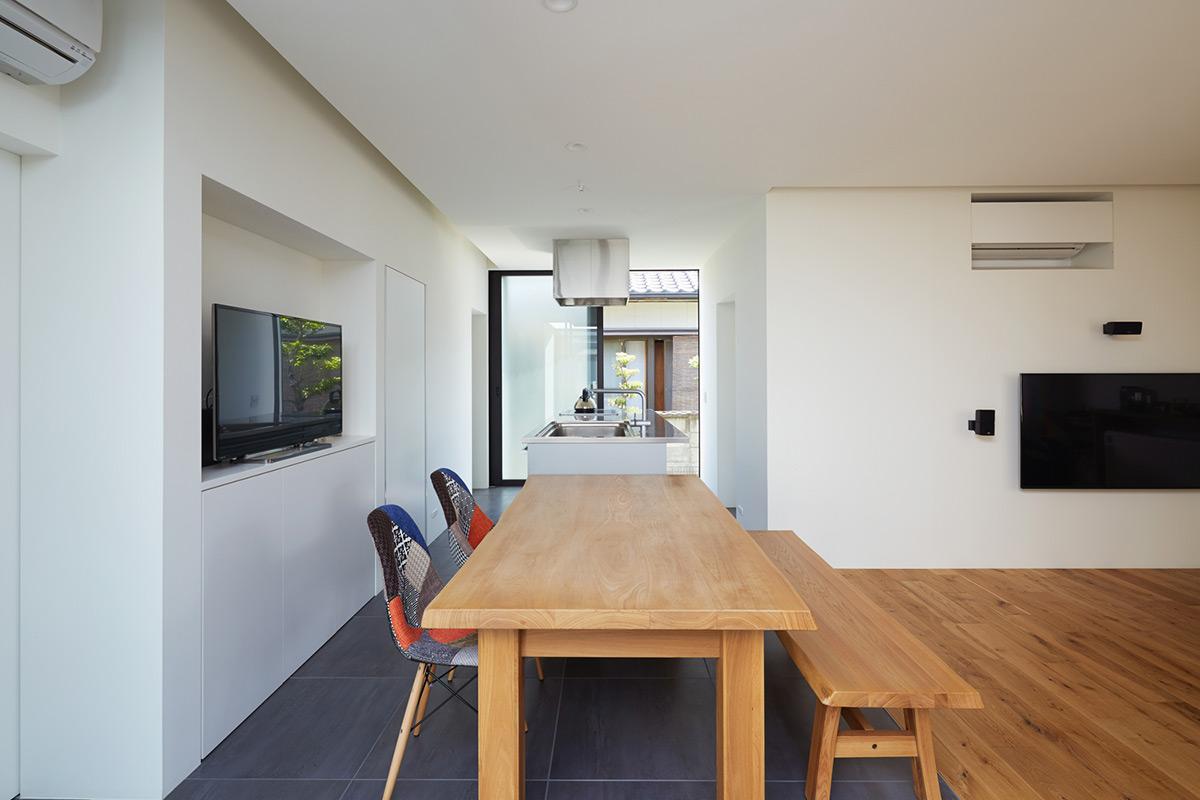 Aizumi-Base-FujiwaraMuro-Architects-Toshiyuki-Yano-05