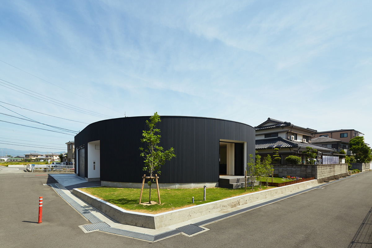 Aizumi-Base-FujiwaraMuro-Architects-Toshiyuki-Yano-06