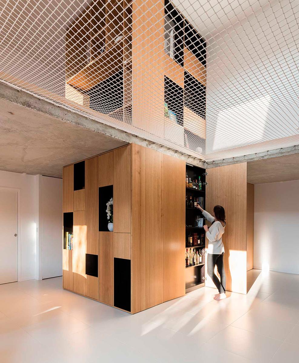Around-the-Net-Martins-Afonso-Atelier-Design-02