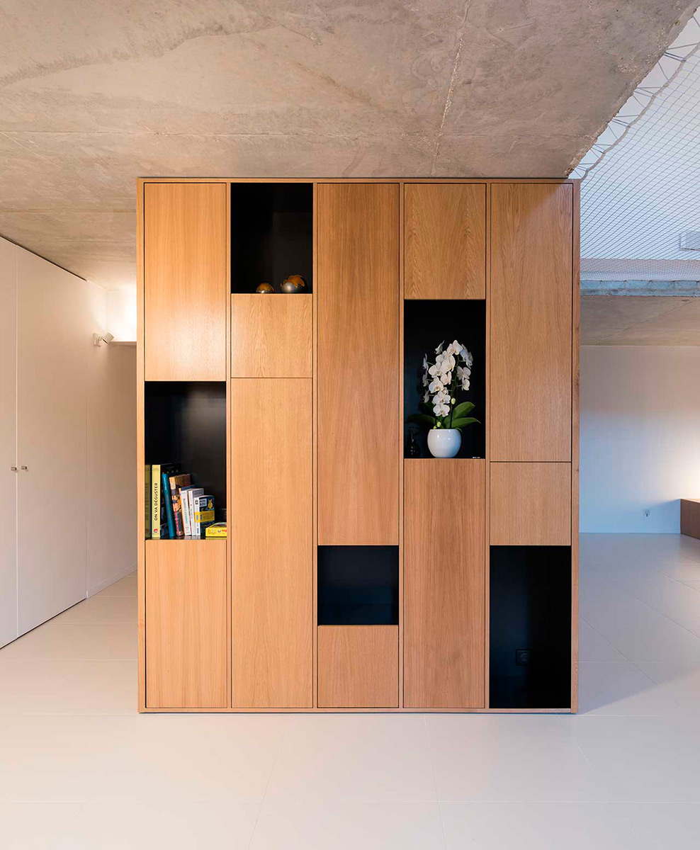 Around-the-Net-Martins-Afonso-Atelier-Design-03