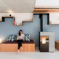 Around-the-Net-Martins-Afonso-Atelier-Design-04