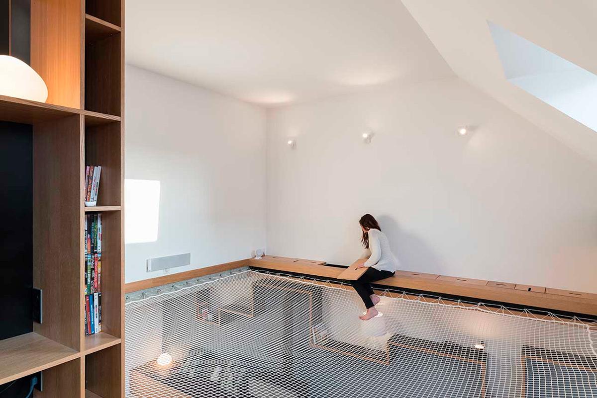 Around-the-Net-Martins-Afonso-Atelier-Design-08