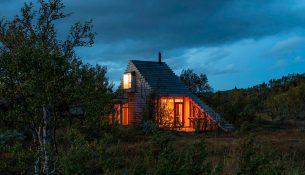 Cabin-Thunder-Top-Gartnerfuglen-Arkitekter-Ivar-Kvaal-01