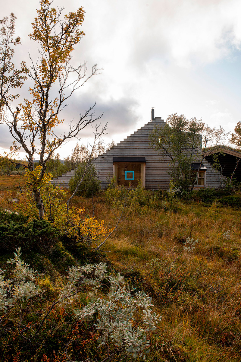 Cabin-Thunder-Top-Gartnerfuglen-Arkitekter-Ivar-Kvaal-02