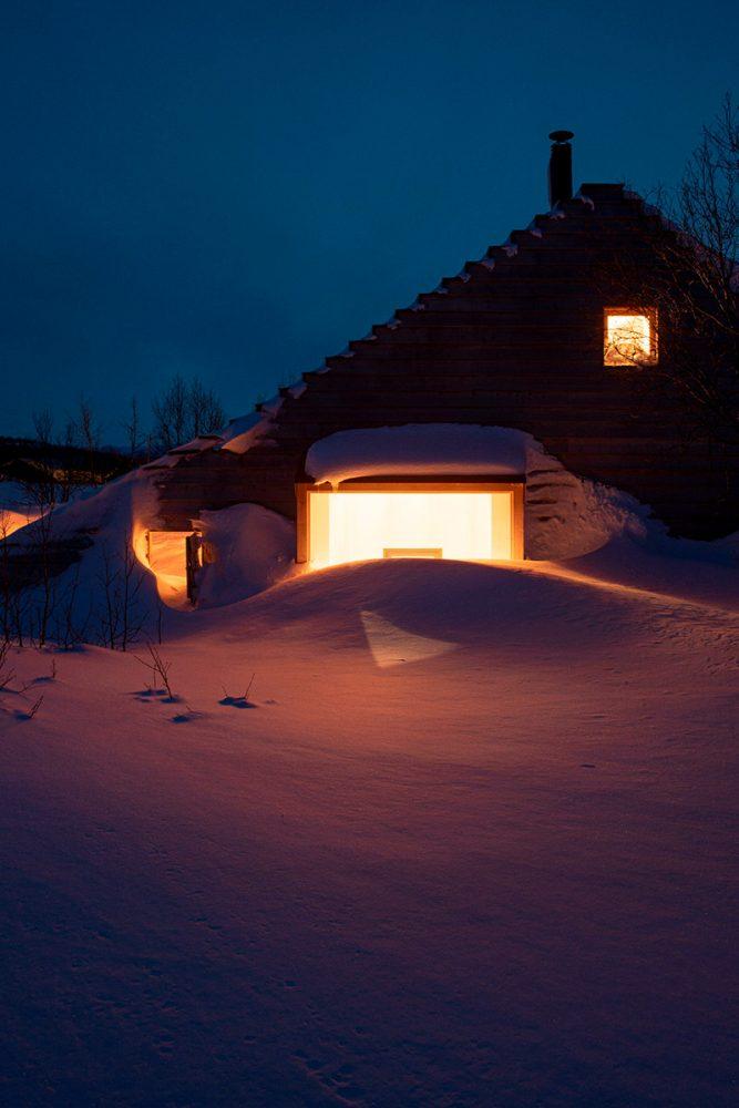 Cabin-Thunder-Top-Gartnerfuglen-Arkitekter-Ivar-Kvaal-06