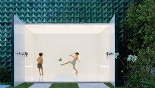 Casa-AD25-Joao-Tiago-Aguiar-Arquitectos-Fernando-Guerra-04