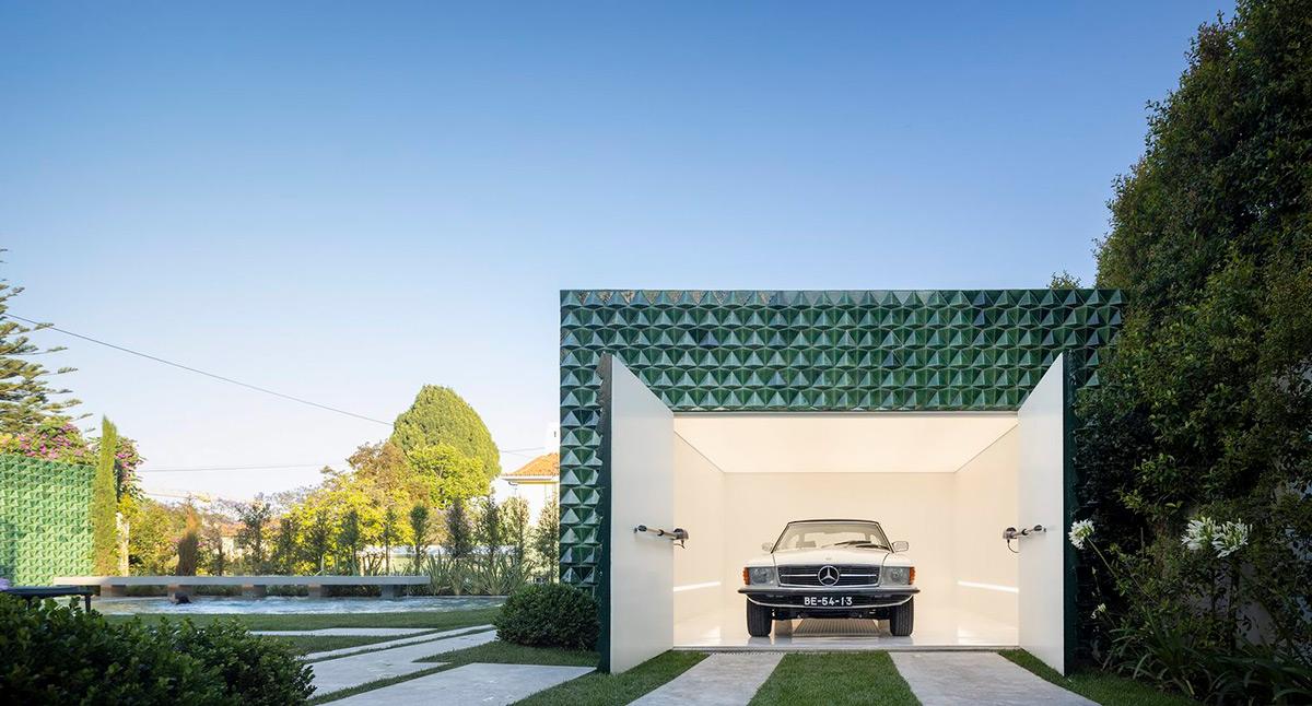 Casa-AD25-Joao-Tiago-Aguiar-Arquitectos-Fernando-Guerra-07