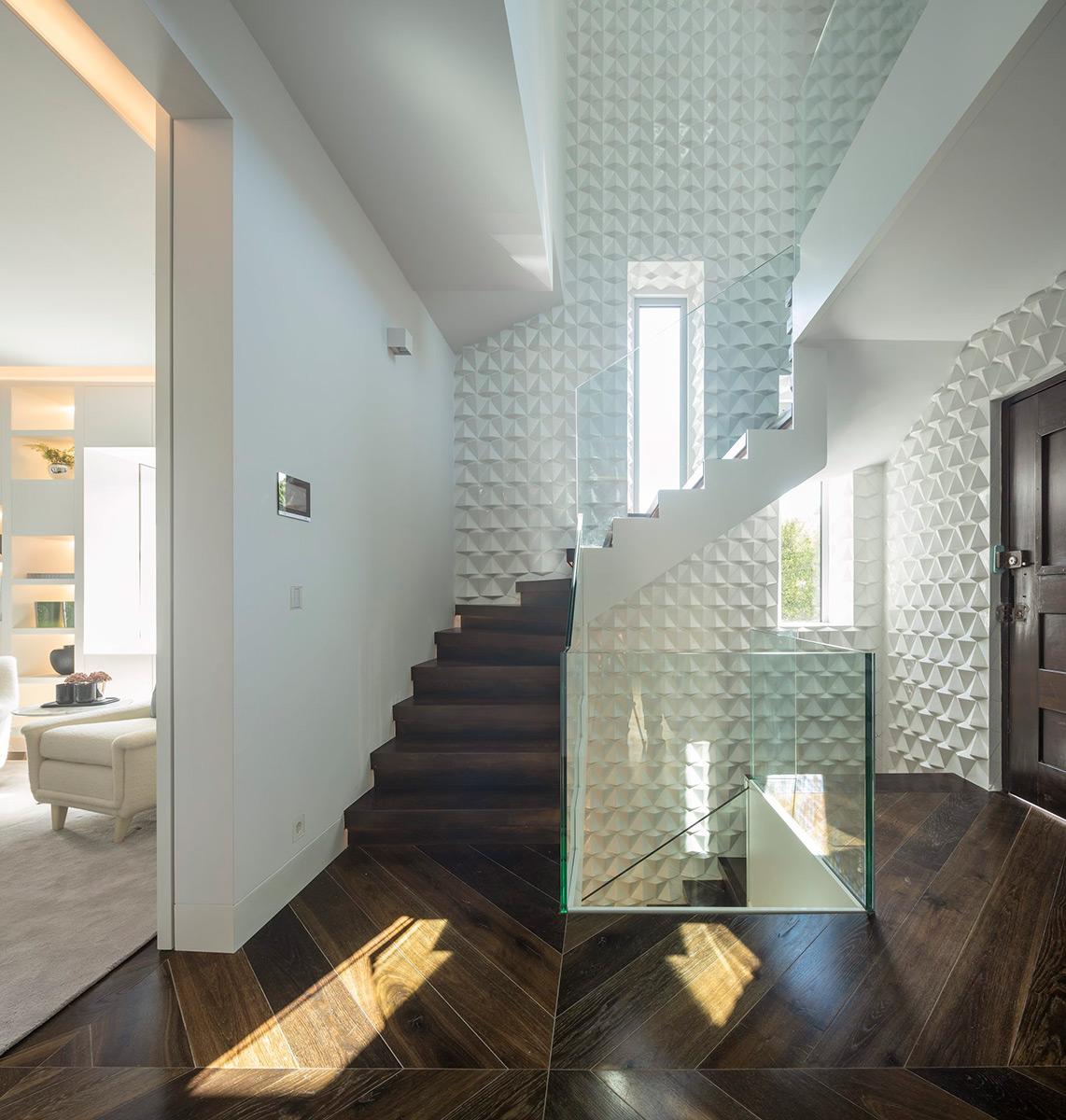 Casa-AD25-Joao-Tiago-Aguiar-Arquitectos-Fernando-Guerra-10