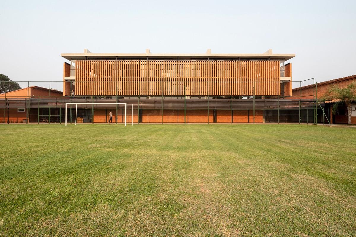 Colegio-ASA-STEAM-Equipo-Arquitectura-Leonardo-Mendez-01