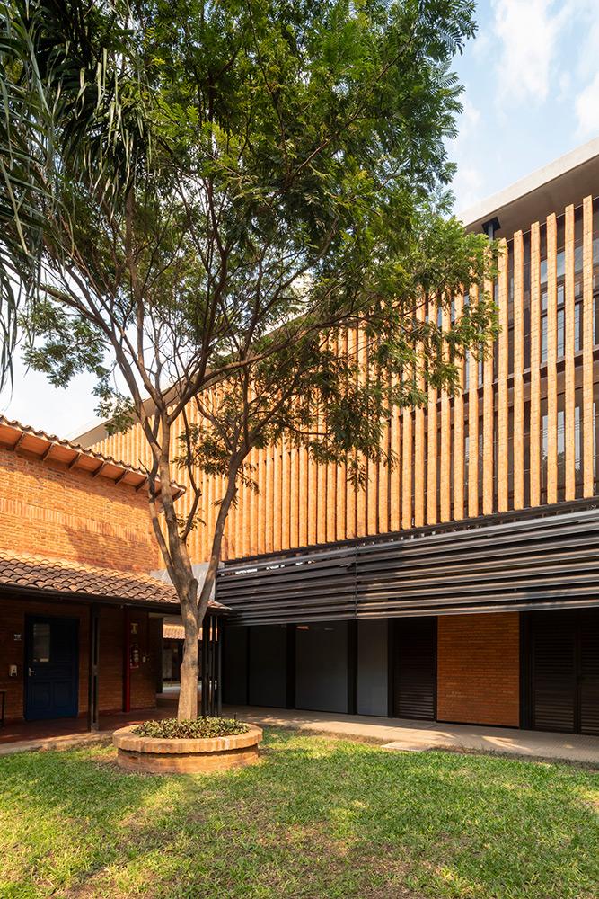 Colegio-ASA-STEAM-Equipo-Arquitectura-Leonardo-Mendez-02