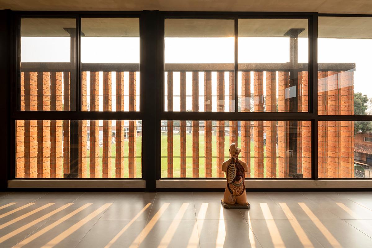 Colegio-ASA-STEAM-Equipo-Arquitectura-Leonardo-Mendez-03