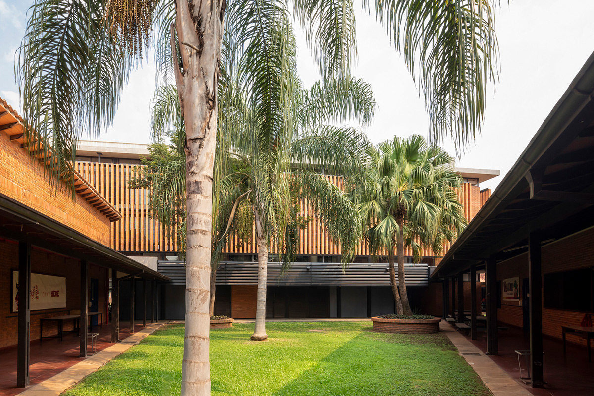Colegio-ASA-STEAM-Equipo-Arquitectura-Leonardo-Mendez-04