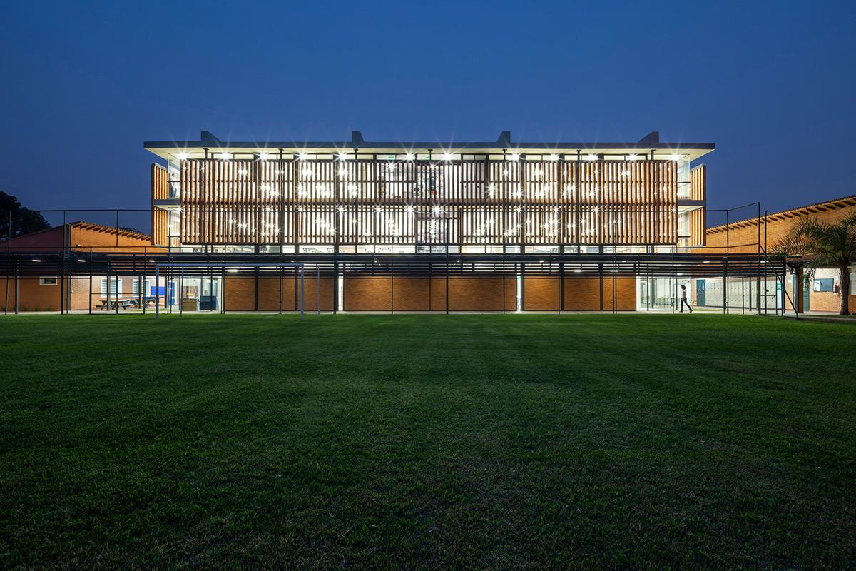 Colegio-ASA-STEAM-Equipo-Arquitectura-Leonardo-Mendez-05