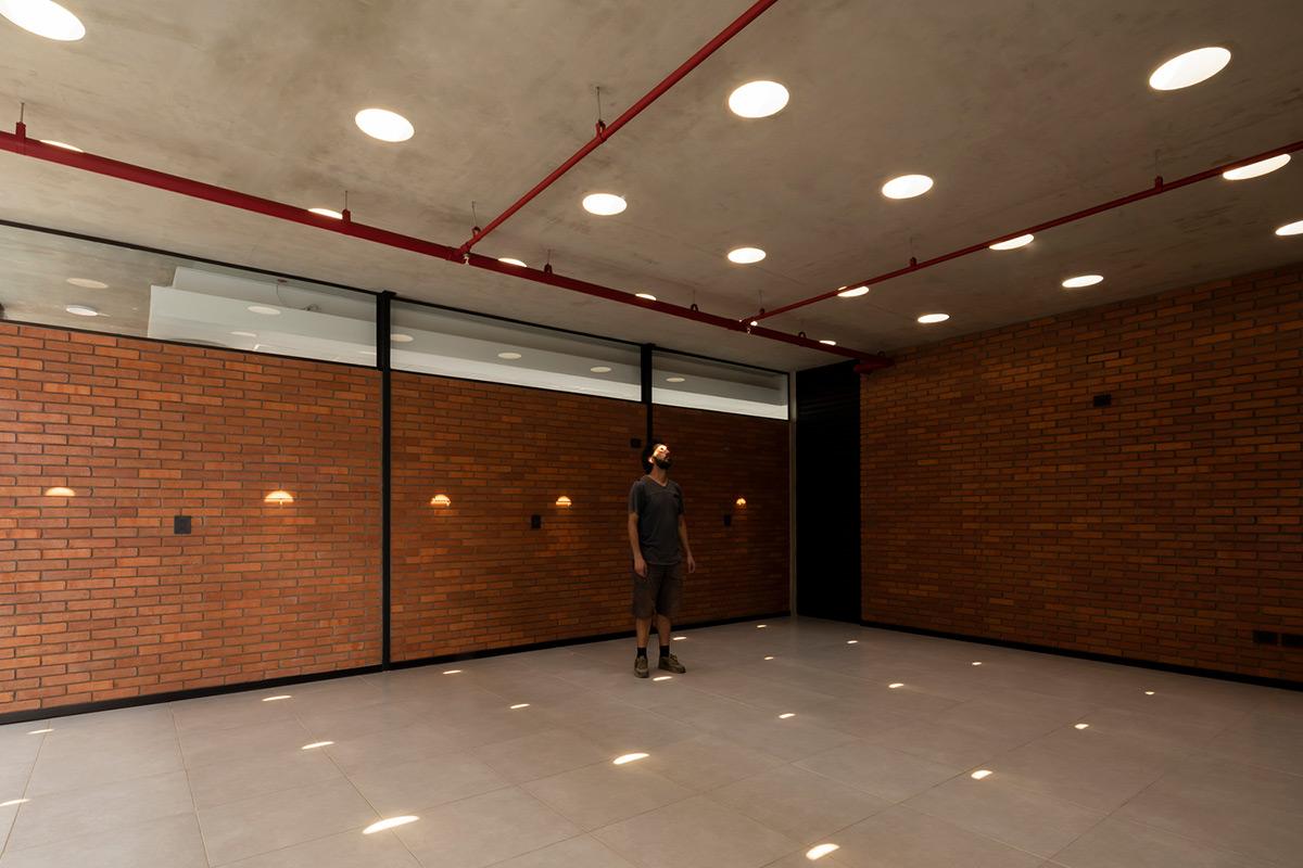 Colegio-ASA-STEAM-Equipo-Arquitectura-Leonardo-Mendez-08