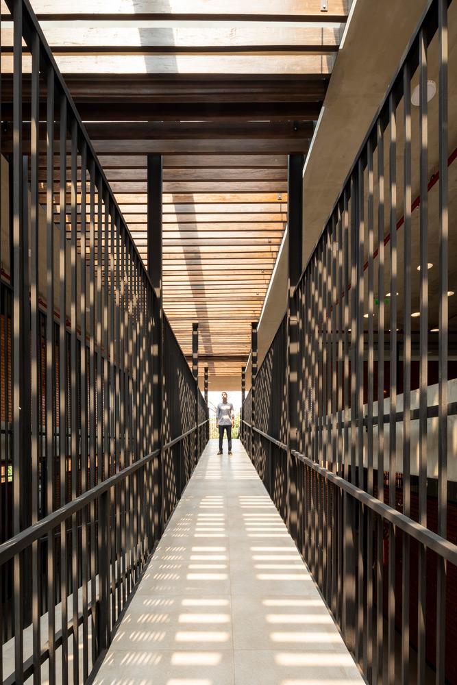 Colegio-ASA-STEAM-Equipo-Arquitectura-Leonardo-Mendez-09