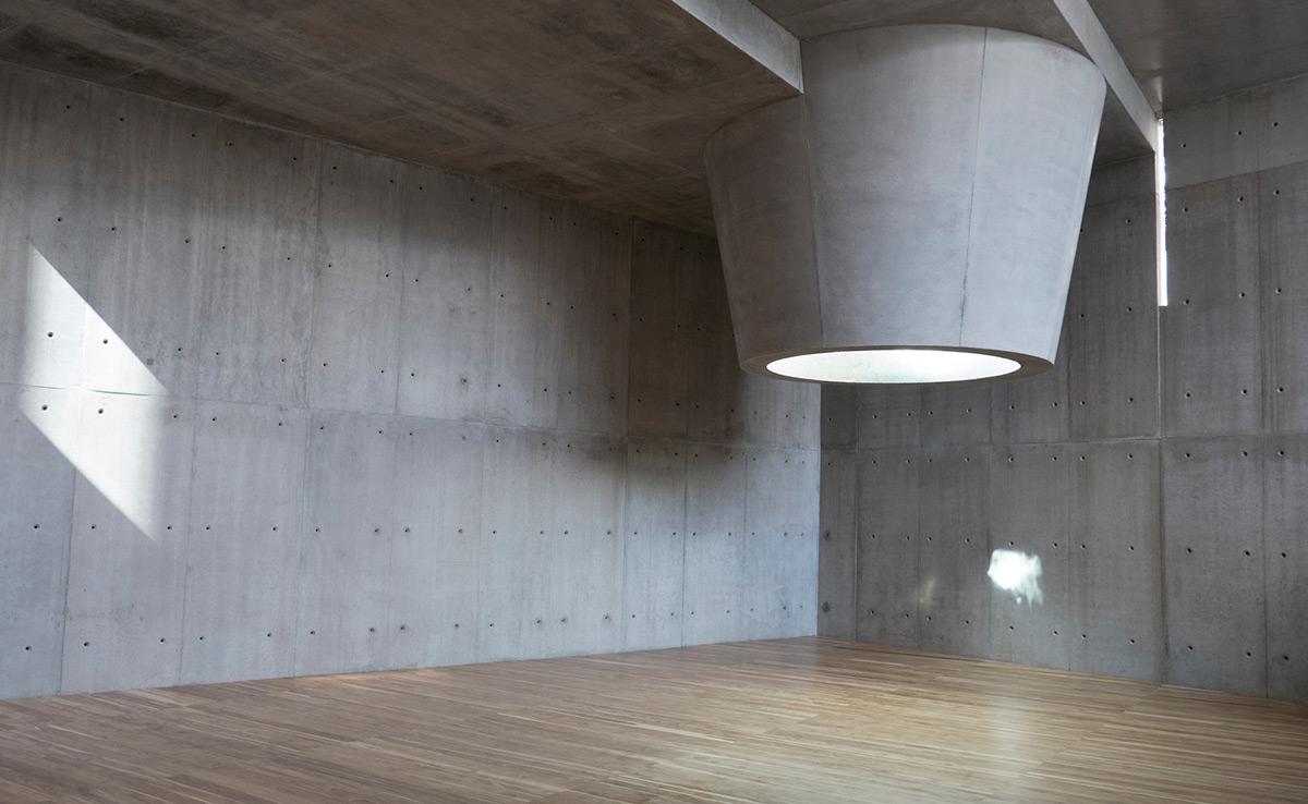 Espacio-Reflexion-TEC-Taller-Arquitectura-X-Alberto-Kalach-02