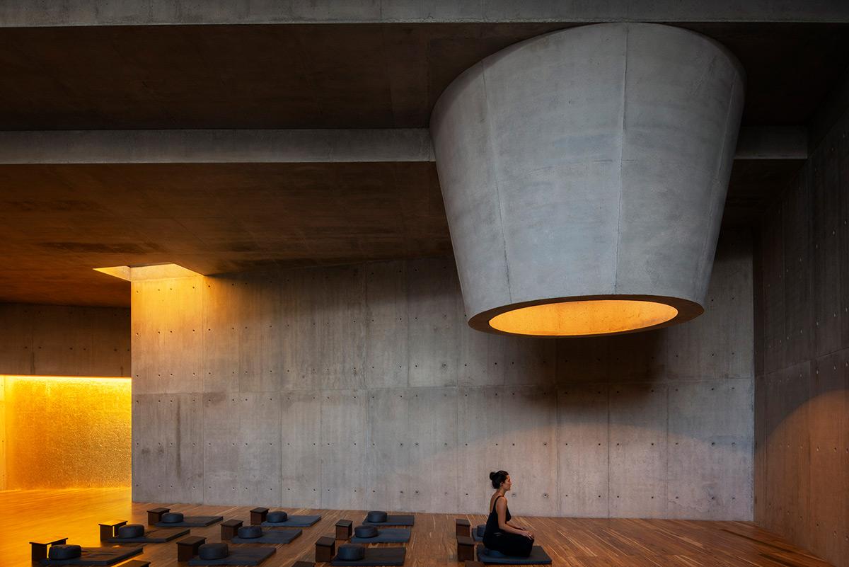 Espacio-Reflexion-TEC-Taller-Arquitectura-X-Alberto-Kalach-03