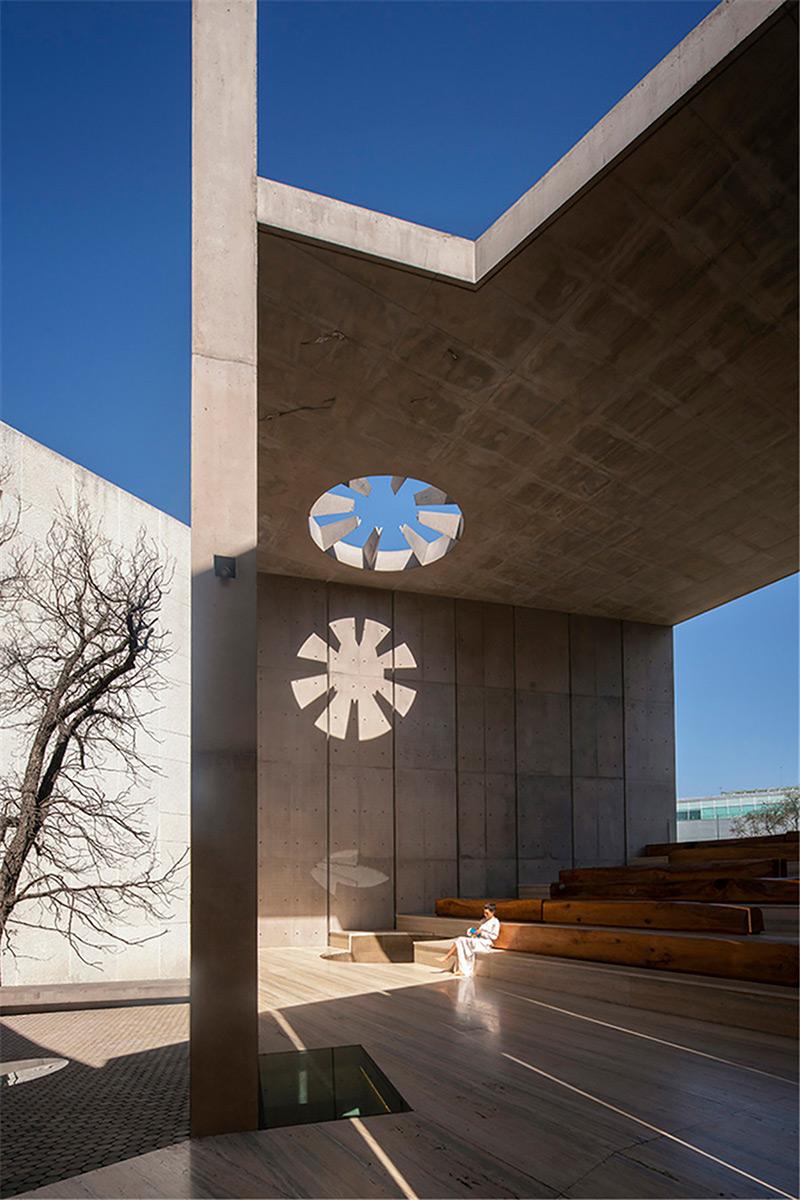 Espacio-Reflexion-TEC-Taller-Arquitectura-X-Alberto-Kalach-04