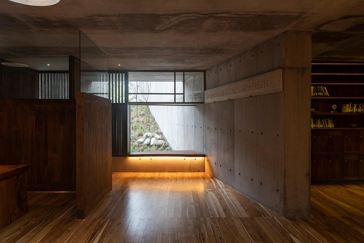 Espacio-Reflexion-TEC-Taller-Arquitectura-X-Alberto-Kalach-05