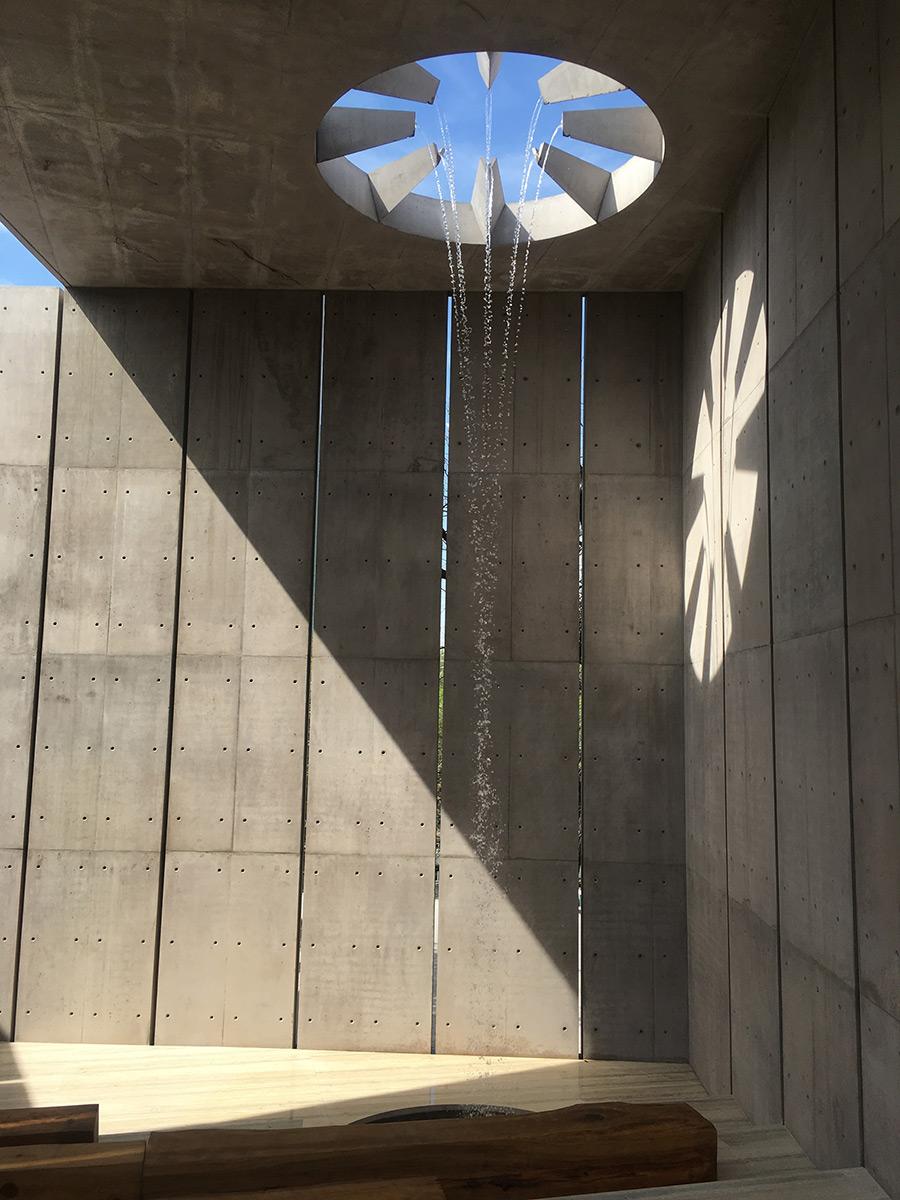 Espacio-Reflexion-TEC-Taller-Arquitectura-X-Alberto-Kalach-06