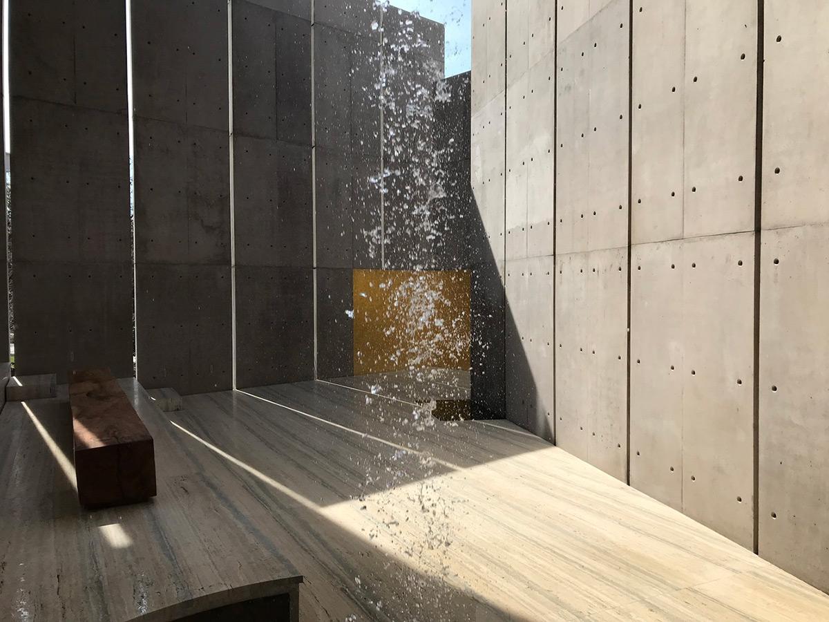 Espacio-Reflexion-TEC-Taller-Arquitectura-X-Alberto-Kalach-07