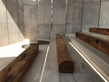 Espacio-Reflexion-TEC-Taller-Arquitectura-X-Alberto-Kalach-09