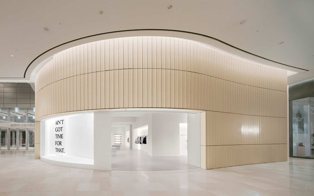 Harlan-Holden-Store-David-Chipperfield-Architects-Simon-Menges-01