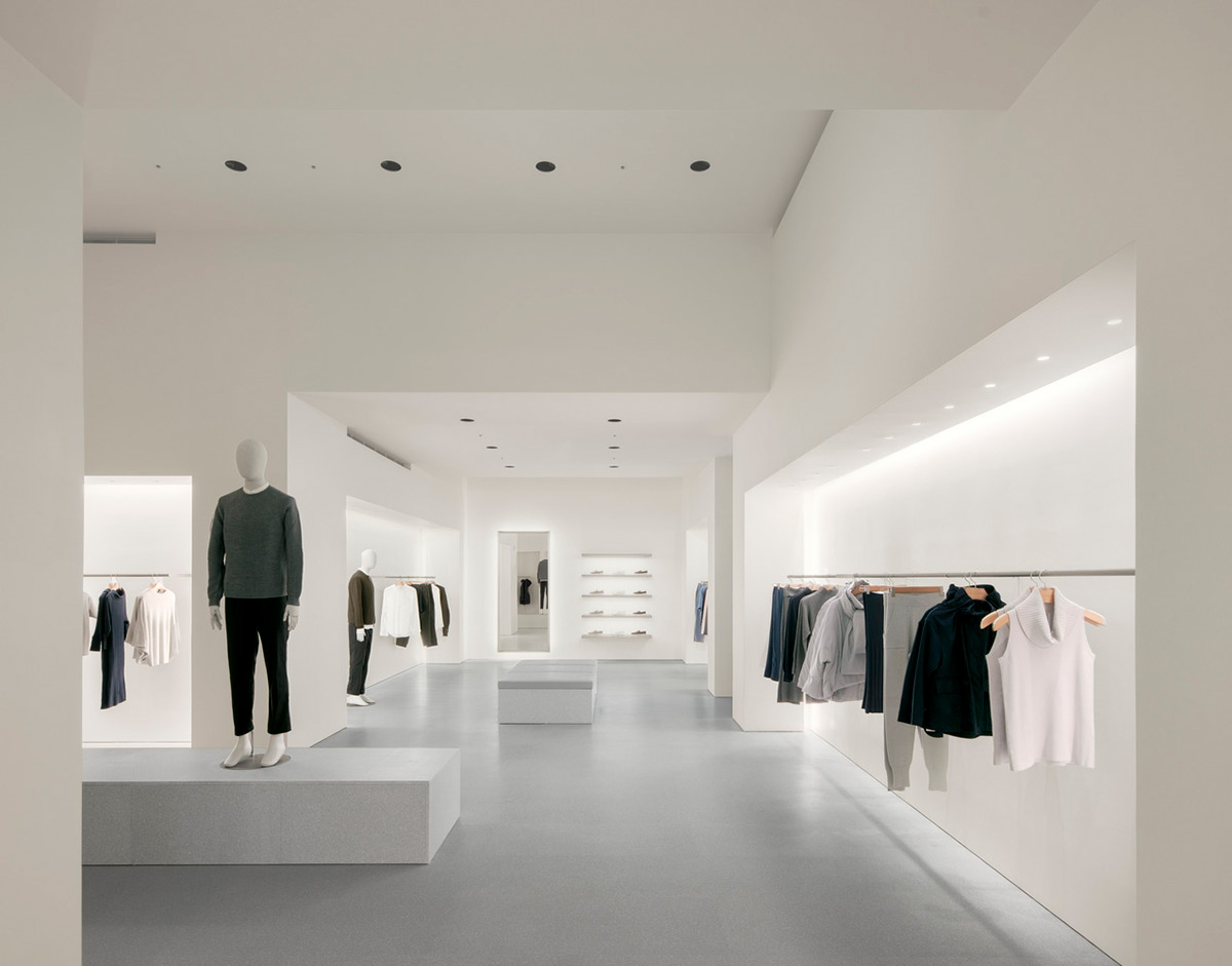 Harlan-Holden-Store-David-Chipperfield-Architects-Simon-Menges-03