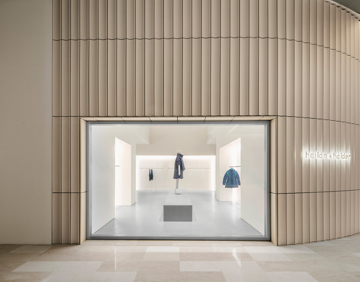 Harlan-Holden-Store-David-Chipperfield-Architects-Simon-Menges-04