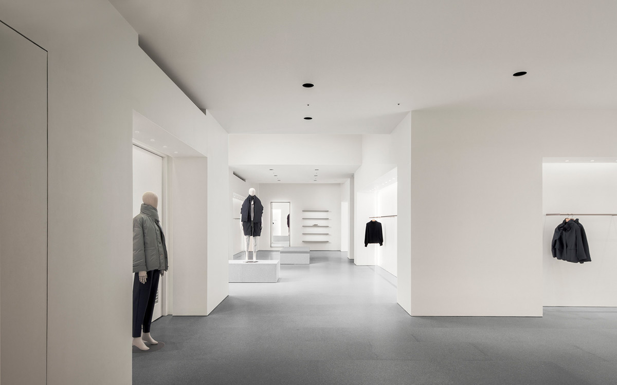 Harlan-Holden-Store-David-Chipperfield-Architects-Simon-Menges-05