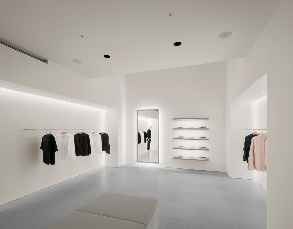 Harlan-Holden-Store-David-Chipperfield-Architects-Simon-Menges-06