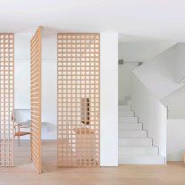 House-Tranquility-Tal-Goldsmith-Fish-Design-Studio-Amit-Geron-01