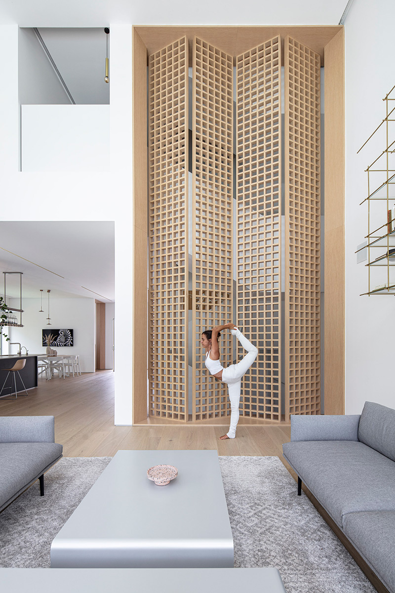 House-Tranquility-Tal-Goldsmith-Fish-Design-Studio-Amit-Geron-02