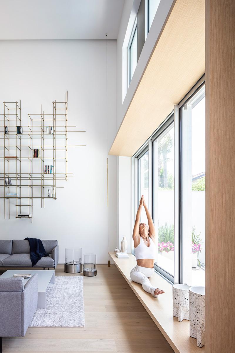 House-Tranquility-Tal-Goldsmith-Fish-Design-Studio-Amit-Geron-05