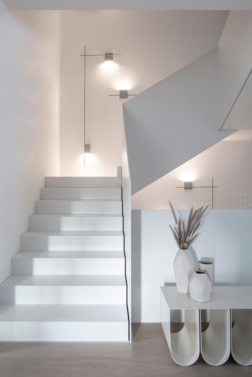 House-Tranquility-Tal-Goldsmith-Fish-Design-Studio-Amit-Geron-06