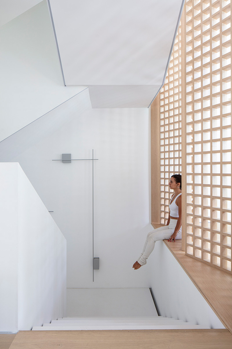 House-Tranquility-Tal-Goldsmith-Fish-Design-Studio-Amit-Geron-07