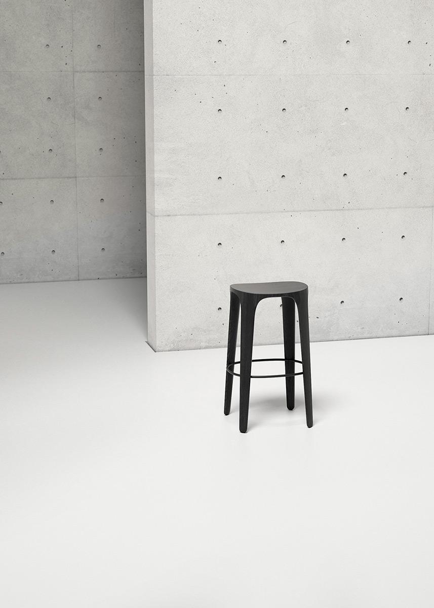 Jueki-Jonathan-Yoshida-Rowell-HBF-03