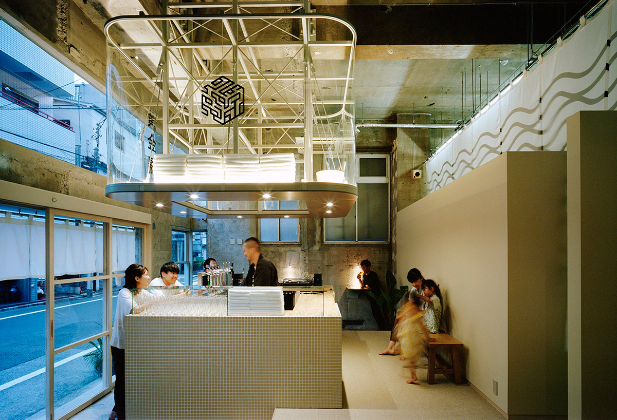 Koganeyu-Schemata-Architects-Yurika-Kono-02