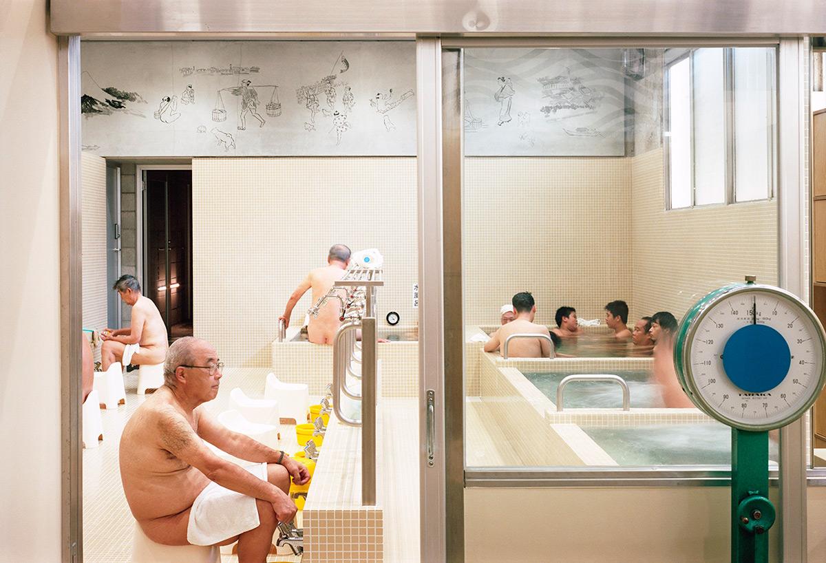 Koganeyu-Schemata-Architects-Yurika-Kono-03