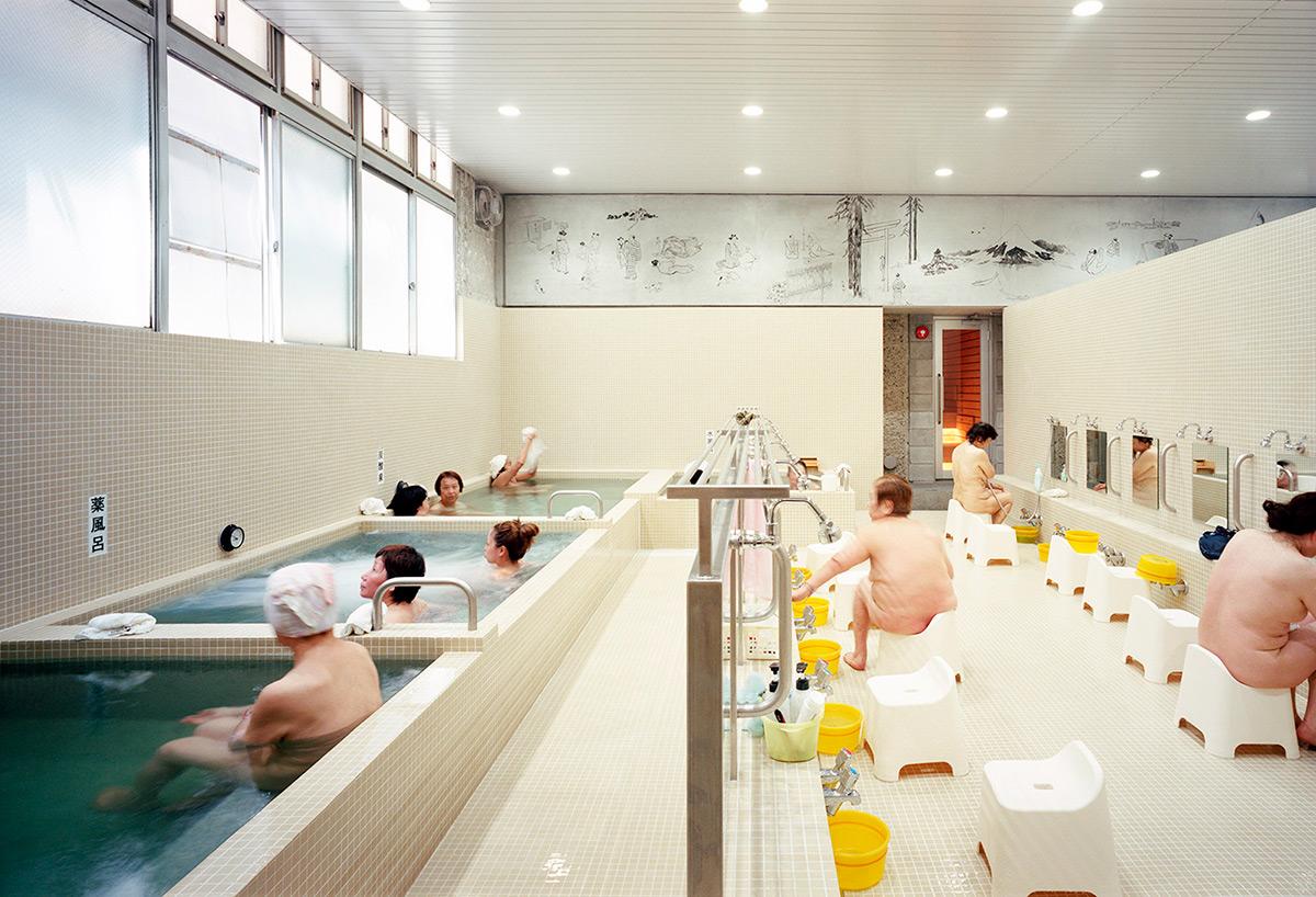 Koganeyu-Schemata-Architects-Yurika-Kono-04