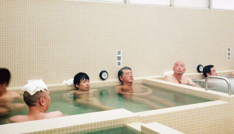 Koganeyu-Schemata-Architects-Yurika-Kono-05