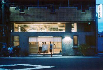 Koganeyu-Schemata-Architects-Yurika-Kono-08