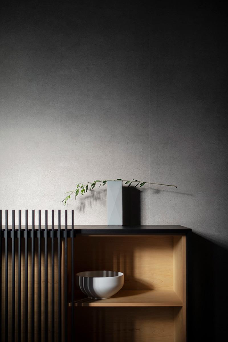 Kumiko-Staffan-Holm-Ariake-05