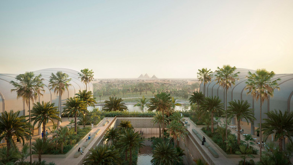 Magdi-Yacoub-Global-Heart-Centre-Cairo-Foster-Partners-01