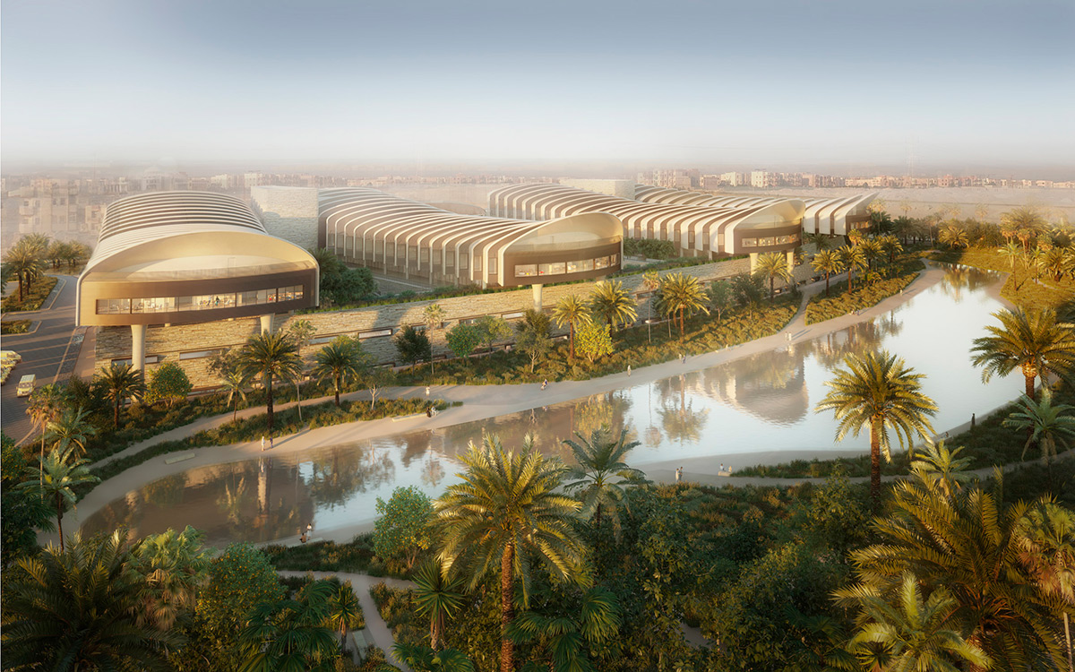 Magdi-Yacoub-Global-Heart-Centre-Cairo-Foster-Partners-02