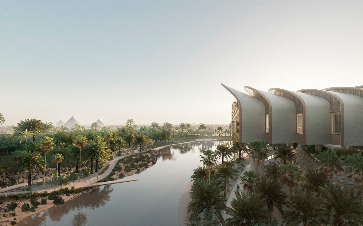 Magdi-Yacoub-Global-Heart-Centre-Cairo-Foster-Partners-03